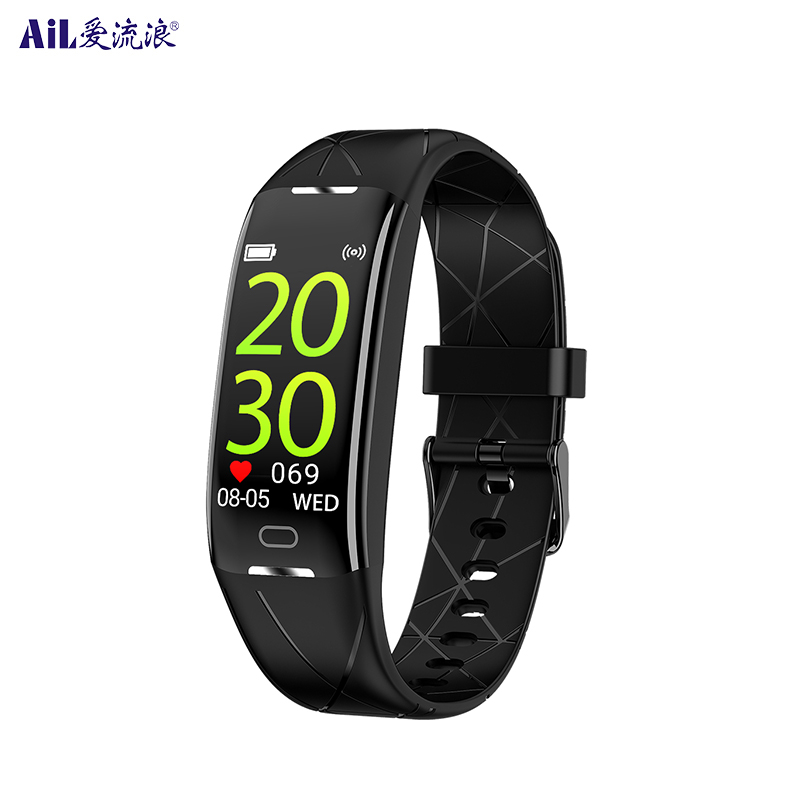 Z21Plus Smart watch