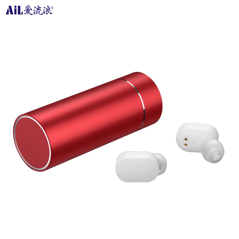 K-03 Mini Bluetooth headset