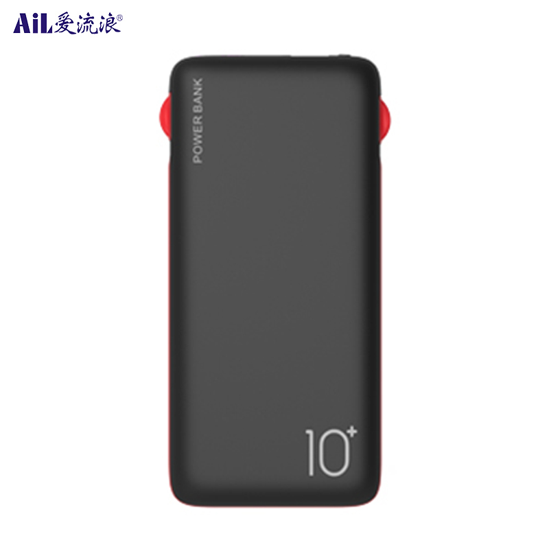 C10 Power Bank